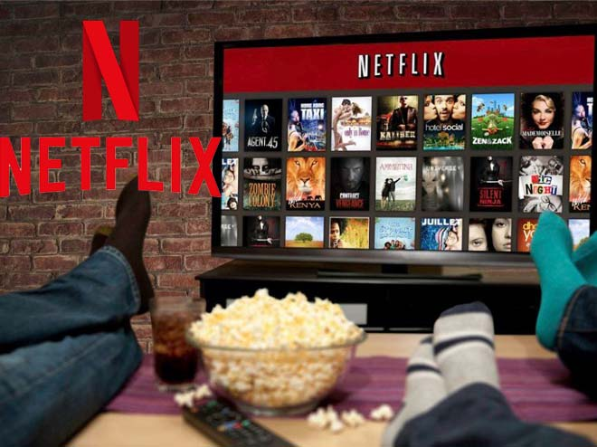 How to Watch Netflix without Wi-Fi or Data – Netflix Download