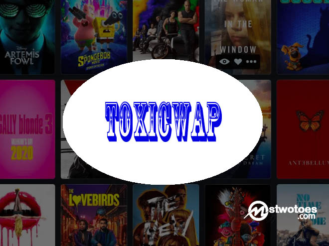 Toxicwap 2020 Movies Download – Download 2020 ToxicWap Movies in HD, MP4 Videos |  Toxicwap.com