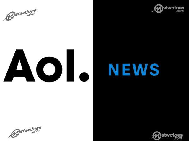 AOL News – Get Latest Headlines on News, Politics, Sports & Entertainment- AOL.com