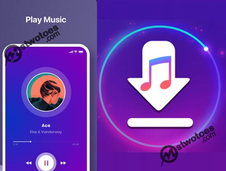 Free MP3 Download - Best MP3 Song Download   Free MP3 Download Music Site