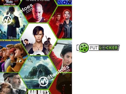 Putlocker - Download and Watch Free Movies Online | Putlocker Free Movie Downloads