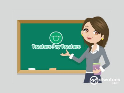 Teachers Pay Teachers - How to Get Started with Teachers Pay Teachers | Teachers Pay Teachers Login