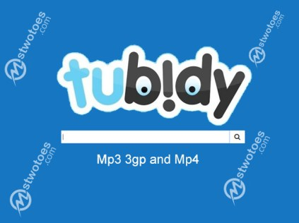 Tubidy - Tubidy Free Mp3 Music Video Download | Tubidy Mp3 Download on Tubidy.mobi