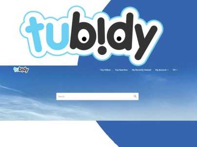 Tubidy.com - Mp3 Tubidy Free Song, Music & Video Search Engine | Tubidy.mobi, www.tubidy.com