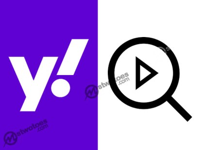 Yahoo Video Search - Watch Videos Online on Yahoo Video   Yahoo Search Web
