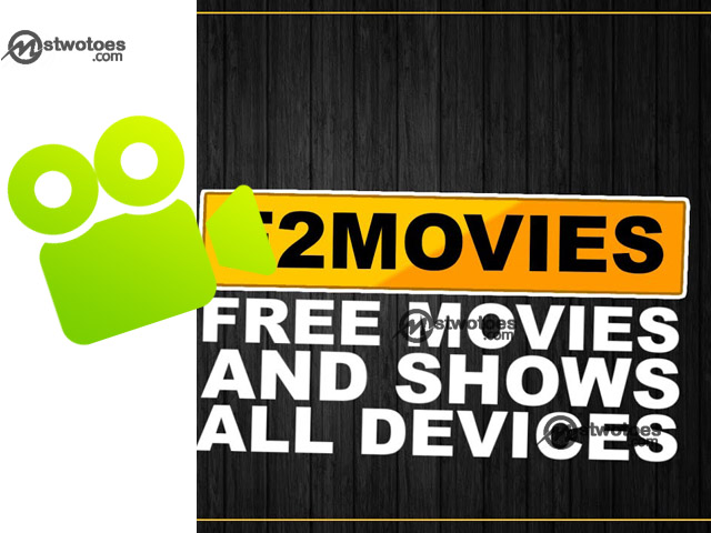 F2movies.to – Free F2 Movie Movies Streaming Site to Watch Movies Free Online | F2Movies Download