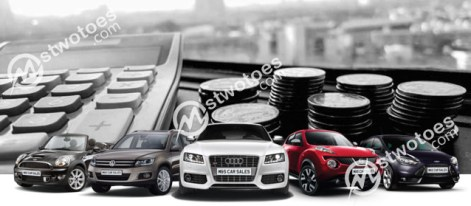 Best Way to Finance a Car - Tips to The Best Way to Finance a Car