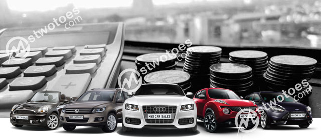 Best Way to Finance a Car – Tips to The Best Way to Finance a Car