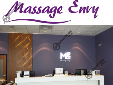 Massage Envy Near Me - Find the Closest Massage Envy Location Near Me