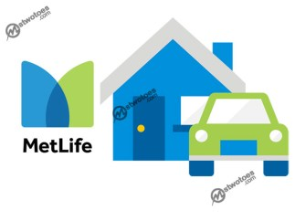 MetLife Auto Insurance - Reviews on MetLife Auto Insurance