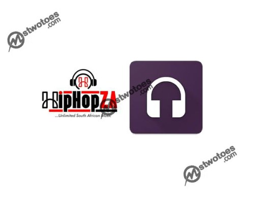 Hiphopza -  South African Music Free Mp3 Download 2020/2021 | Hiphopza.com