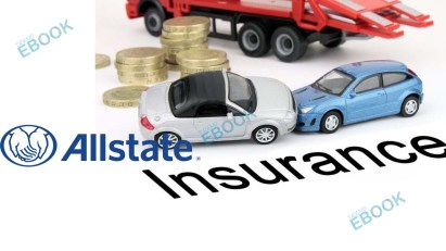 Allstate Car Insurance - Tips on How to Get Allstate Car Insurance Quote