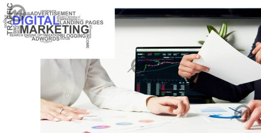 Digital Marketing Manager: What is Digital Marketing Manager, everything you need to know