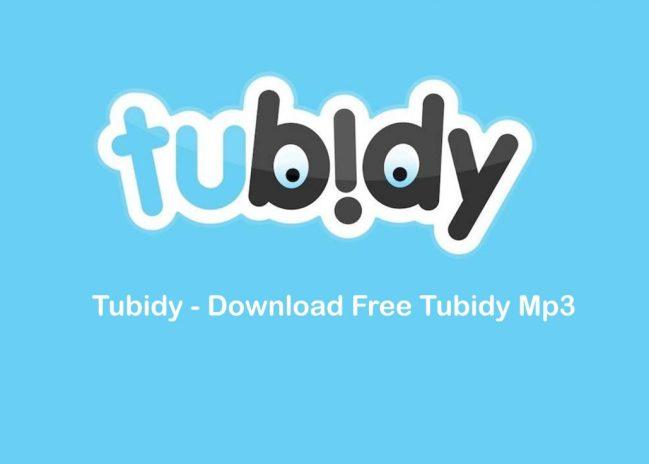 Tubidy - Download Free Tubidy Mp3 Music & Music Video @ www.tubidy.com   www.tubidy.mobi   Tubidy Search Engine
