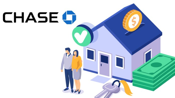 Chase Online Mortgage: Is Chase Mortage good, find out