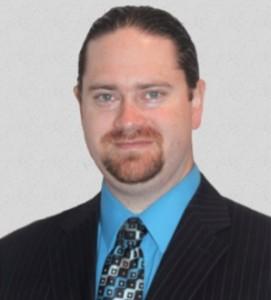 Steve Zalazowski, Sr.