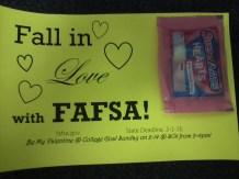 FAFSA Valentine 1