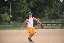 Brendon Softball Matt - 17