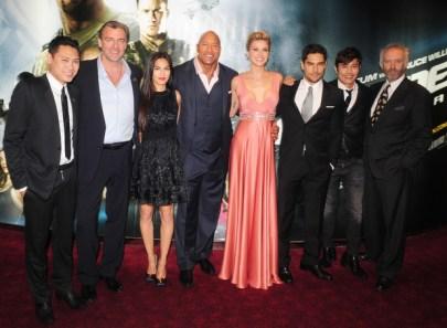 movies-gi-joe-retaliation-cast