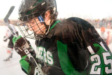 JWhockey_5