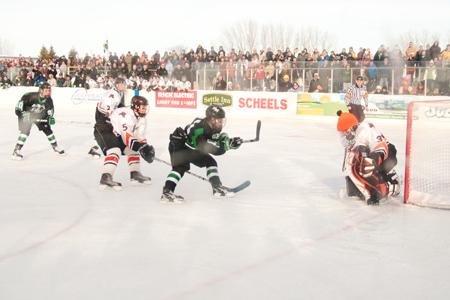 JWhockey_6