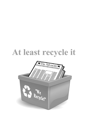 recycle_it copy
