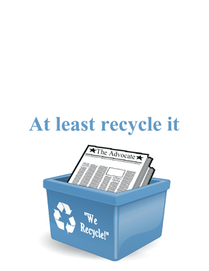 recycle_it