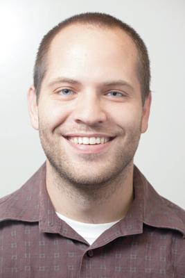Chris Franz