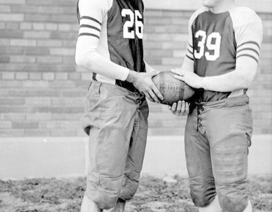 1930's_football