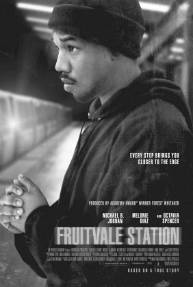 fruitvale_station_ver2_xlg copy