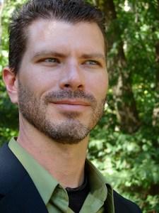 Michael Stamper