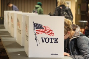 Voting_colr