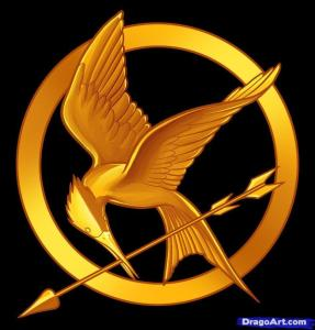 how-to-draw-hunger-games-the-hunger-games-logo-1517599029