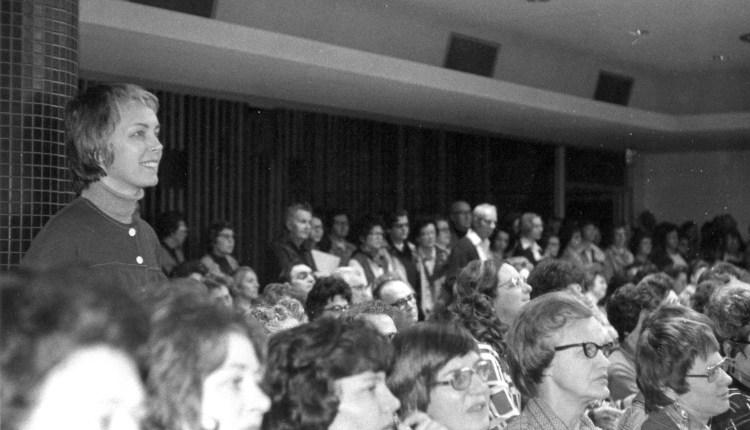 Sylvia Morgan at the ERA Debate_Page_1