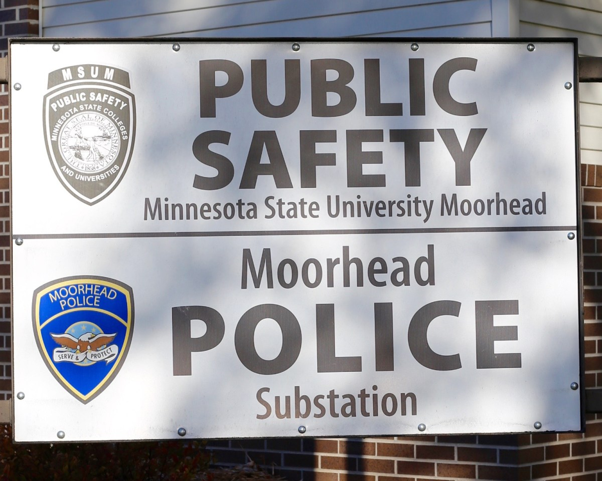 Securing the position: Public Safety job opens unexpectedly early