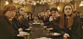 hogwarts-vday