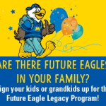 Future Eagle Legacy Program