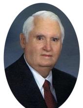 Howard Setser