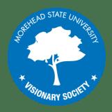 MSU Visionary Society