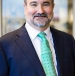 Dr. C. David Adair