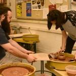 adamyungbluth-ceramics500x352 (1)