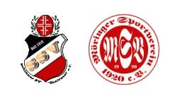 Schinne-MSV