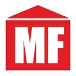 Bauunternehmen Marco Friedrich