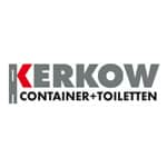 Kerkow Containerservice Stendal