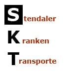 Stendaler Krankentransporte GbR