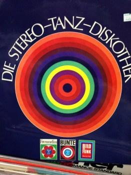 diskother