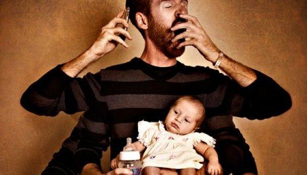 multi dad