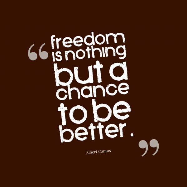 Freedom-is-nothing-but-a__quotes-by-Albert-Camus-30