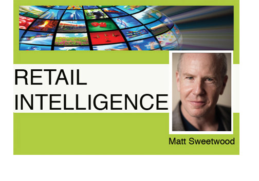 Retail-Intelligence-Col-1