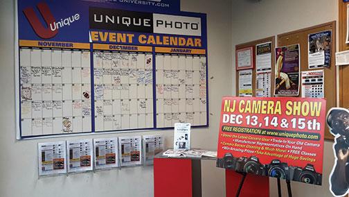 unique-photo-calendar